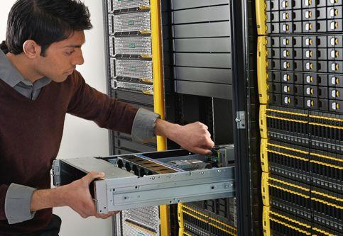 HPE 3PAR all-Flash Array.jpg