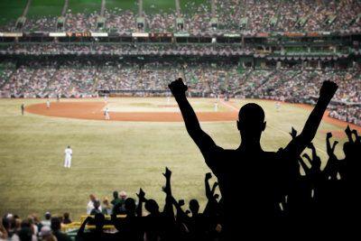 Baseball 3PAR All-Flash Blog.jpg
