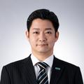 YusukeMiyake
