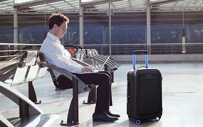 suitcase-bluesmart_3079834b.jpg