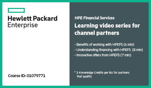 HPEFS__Financial Services_banner.png