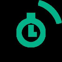 Time_savings_2C.png
