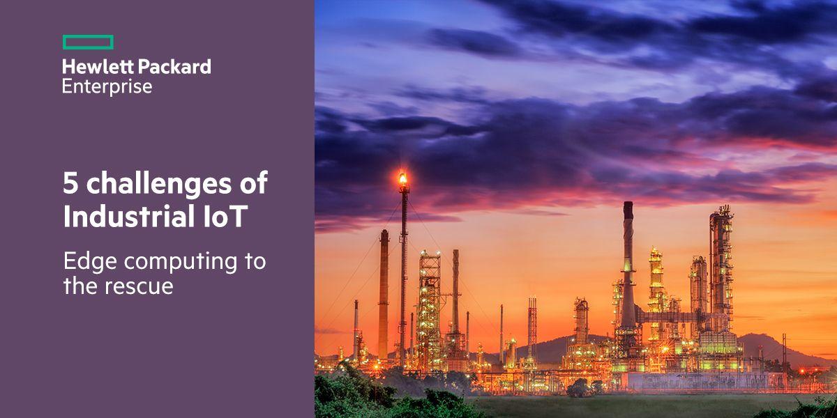 5 challenges of Industrial IoT.jpg