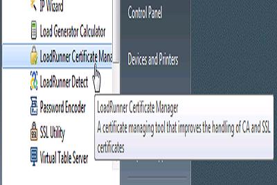 Certificate Manager teaser.png