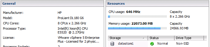 cpu-usage.PNG