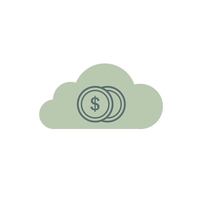 Cloud_Banking.png
