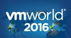 VMworld2016_EMEA-300x161.jpg