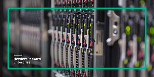 HPE ProLiant Rack Mount Servers Data Center.jpg