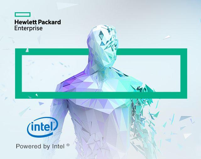 webinar-accelerating-simplicity_640x560.jpg