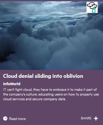 clouddenial.PNG