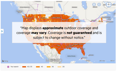 Mobile Coverage map.png
