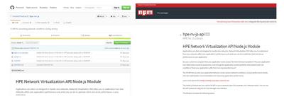 API Node Js module.PNG