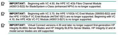 vc450note.jpg
