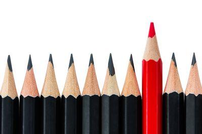 bigstock-Row-Of-Black-Pencils-With-One--62961772.jpg