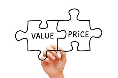 bigstock-Value-Price-Puzzle-Concept-60410918.jpg