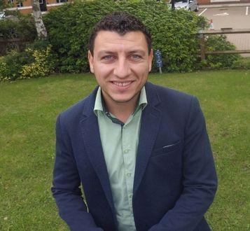 Ivan Ivanov, Deep Technical Support Engineer, Network Operations