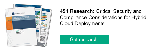 Research on Security Strategies of Digital Library Based on Cloud
