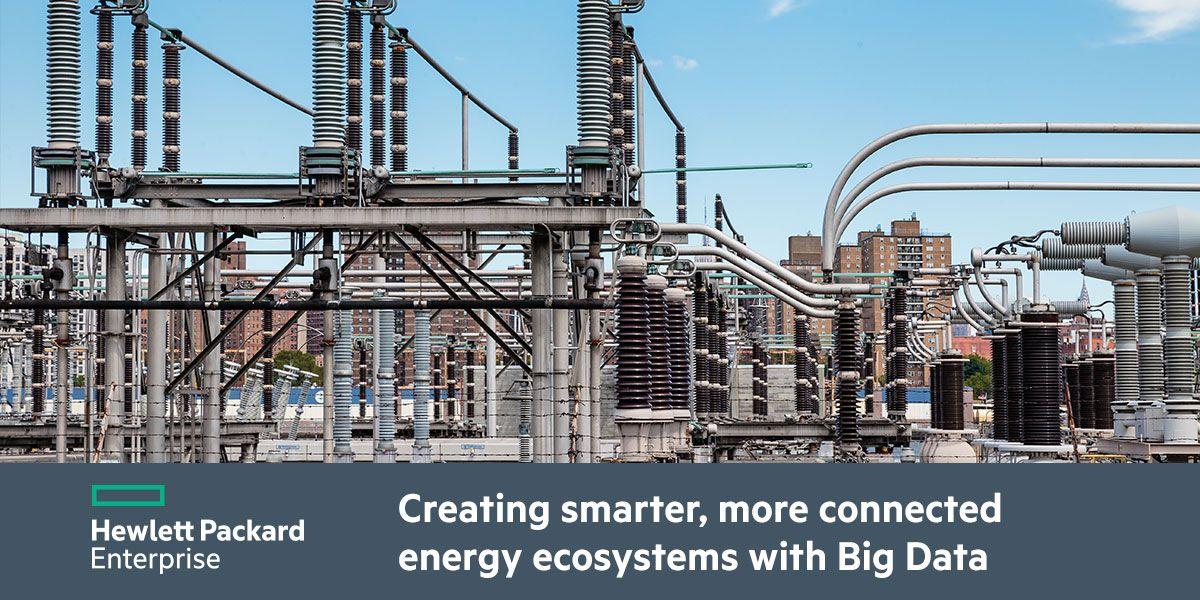 Smart energy.jpg