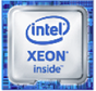 Intel Xeon logo for blog placement.png