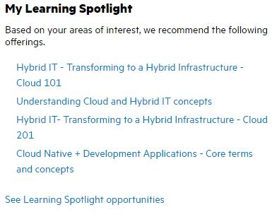 LearningSpotlight1.png