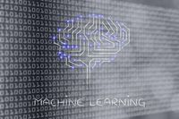 machine learning.jpg