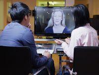 Skype for Business 1200x900 hi res.jpg