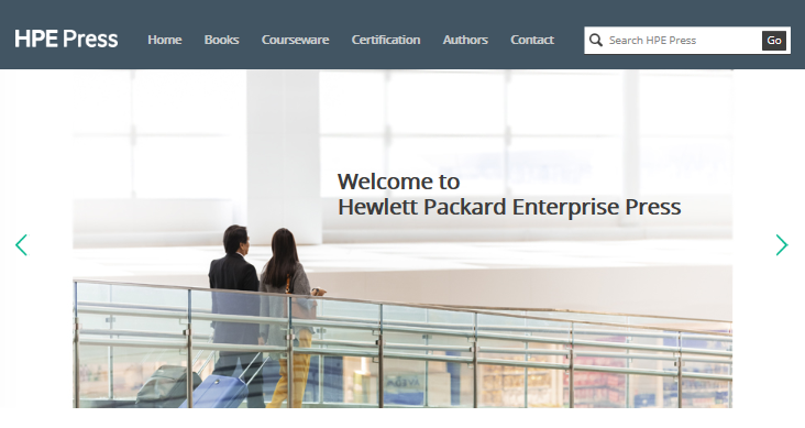 hpe-press-web-site.png