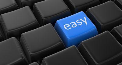 bigstock-Easy-key-concept-112344704.jpg