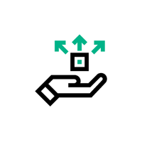 3 ways to partner with HPE IoT.png