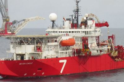 Subsea 7 for blog index.jpg