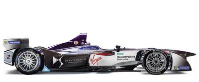 DS Virgin Racing.png