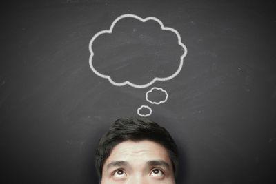 bigstock-Thinking-Man-With-Thinking-Bub-112876961.jpg