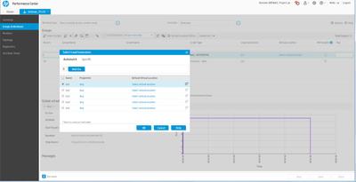 Performance Center select load generators box.png
