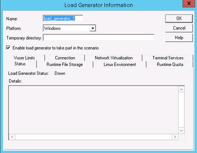 LoadGeneration.png