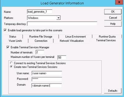 Load Generation Information.png