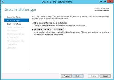 Remote Desktop Service Installation.jpg