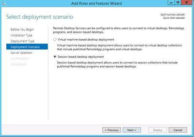 Session-based desktop deployment.jpg