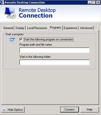 Remote desktop connection 2.png