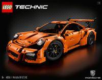 LEGO-technic-porsche-911-GT3-RS-kit-designboom-03-818x646.jpg
