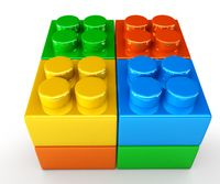 yellow_green_red_blue_lego_blocks_in_square_shape_stock_photo_Slide01.jpg