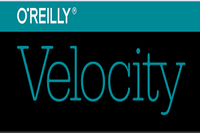 Velocity logo teaser.png