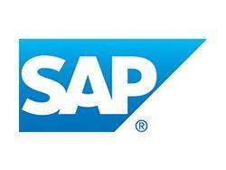 hpe.com/partners/sap
