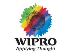 hpe.com/partners/wipro