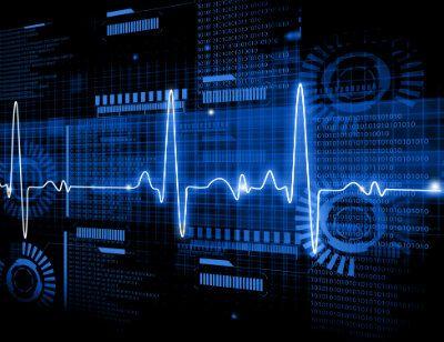 Infrastructure-Aware heartbeat BLOG.jpg