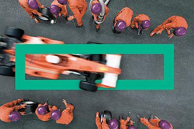 TS_Racecar_400x267.jpg