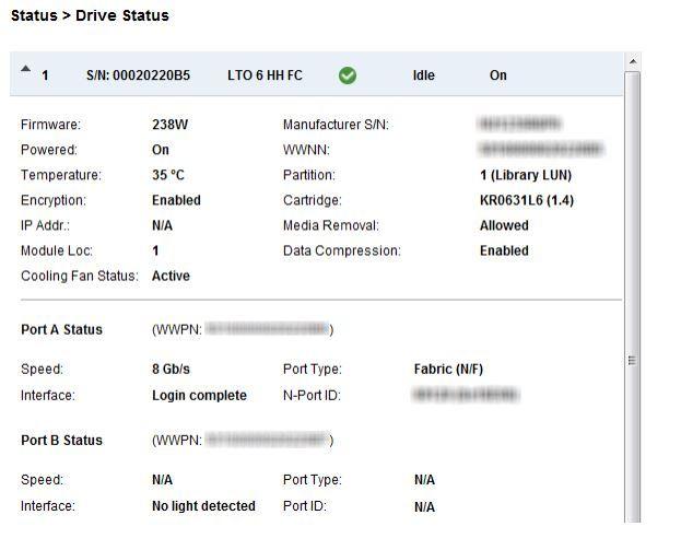 HP StoreEver MSL6480.jpg
