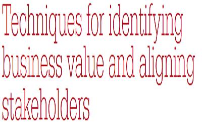 Identifying business value teaser.png