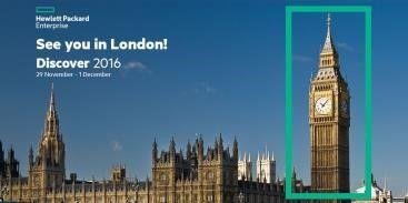 Discover 2016 London 1.jpg