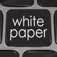 bigstock-White-paper-words-on-a-black-c-79100206.jpg