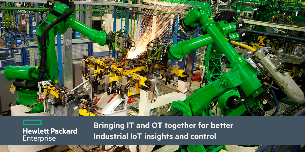 IoT Control banner.png